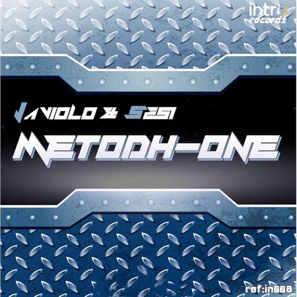 Javiolo & Sesi - Metodh - One