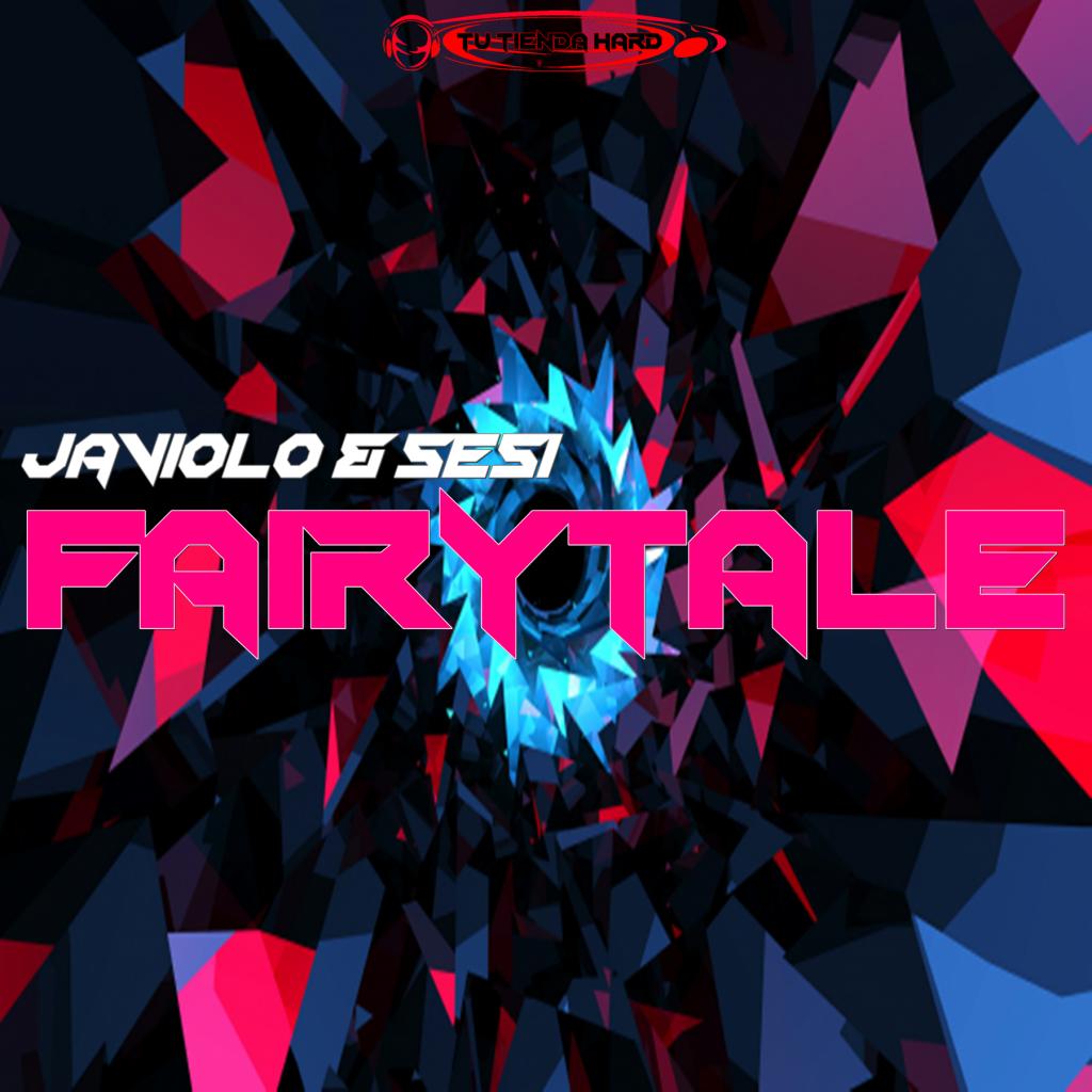 Javiolo & Sesi - Fairytale