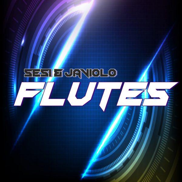 Sesi & Javiolo - Flutes