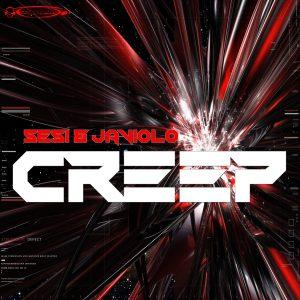 Sesi & Javiolo – Creep