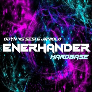 Odyn Vs Sesi & Javiolo – EnerHander