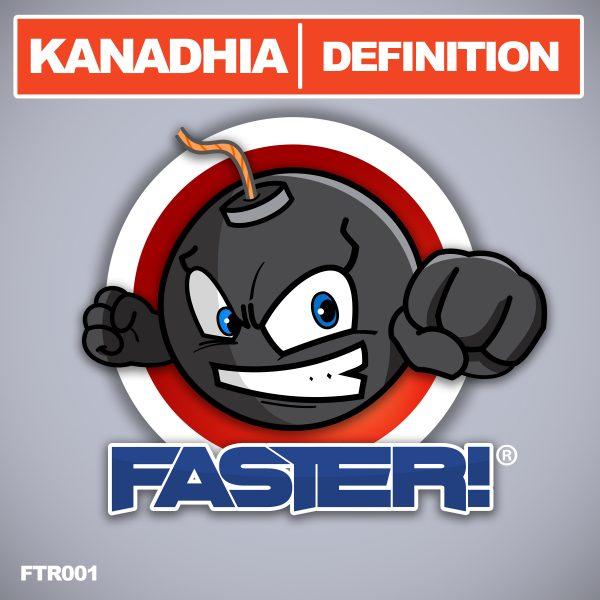 Kanadhia - Definition