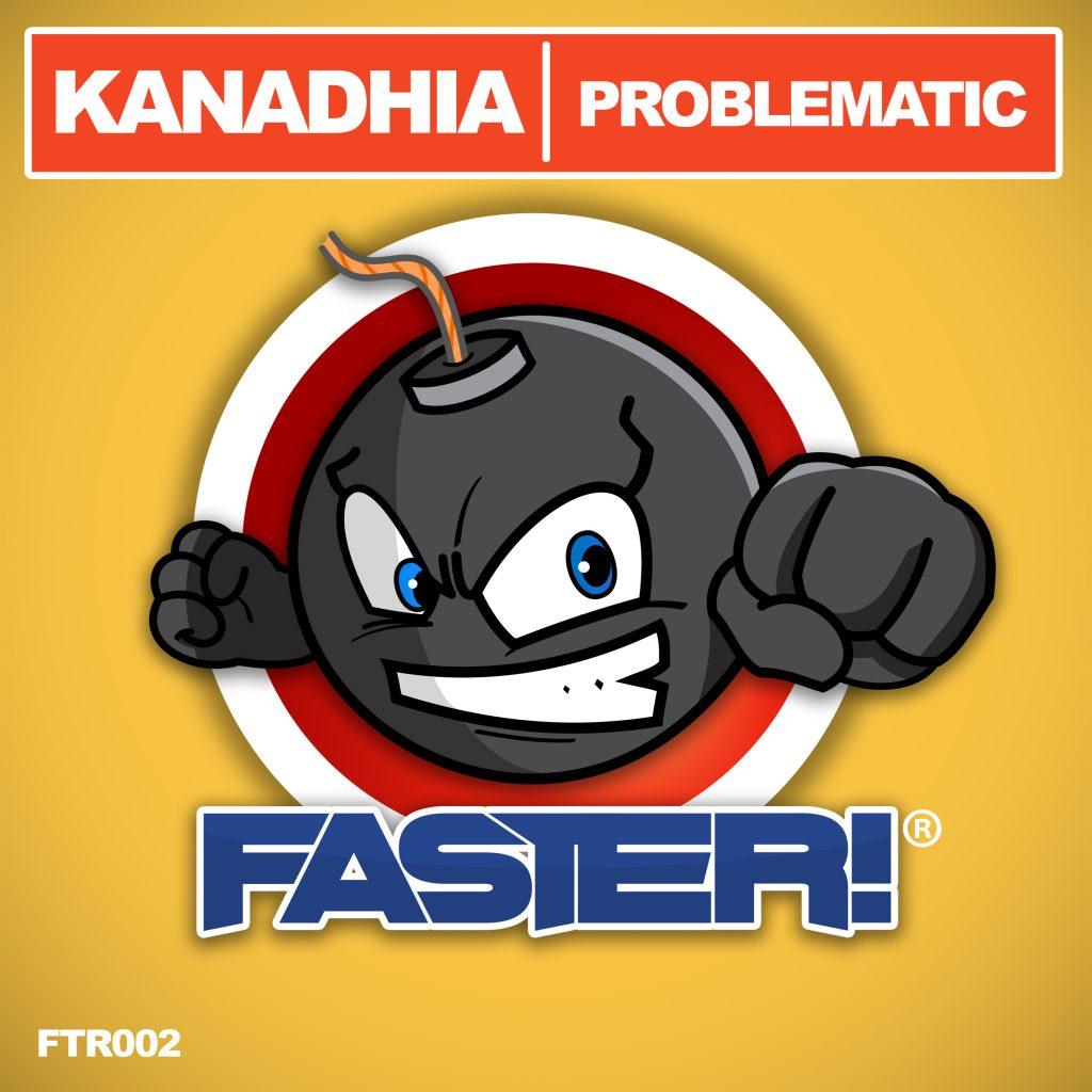 Kanadhia - problematic