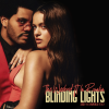 The Weeknd ft la Rosalía, Blinding Lights (Sesi and Javiolo Remix)