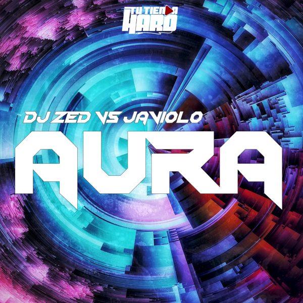 Dj Zed vs Javiolo - Aura