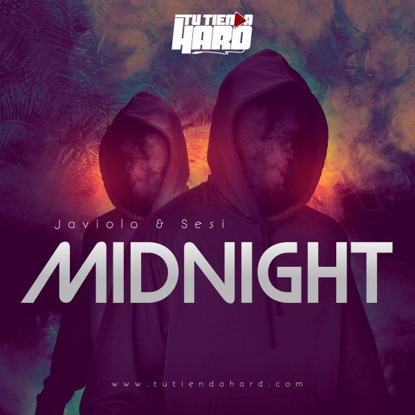 Javiolo & Sesi - Midnight