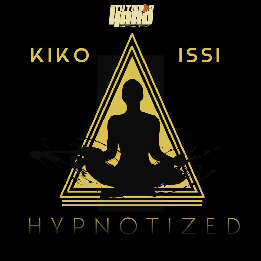 kiko & Issi - Hypnotise